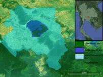mapa sakaerat1